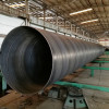 Tianjin Youfa Brand Spiral steel pipes used for Hydro power project