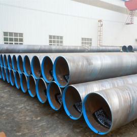 28 بوصة 1200mm قطرها كبير الكربون الأنابيب الفولاذية دوامة من YOUFA