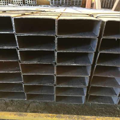 150x150 peso ms precio de tubería cuadrada del proveedor de china YOUFA