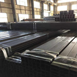 YOUFA manufacture 150x150 weight ms square pipe price from china supplier