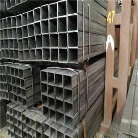 YOUFAブランド20x40中空セクション重量ms長方形鋼管価格