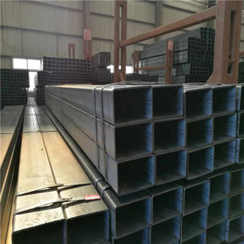 350x350 shs square hollow section steel tube from YOUFA