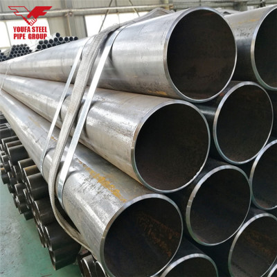 Youfa ms pipe price per kg with More Size 1/2 inch to 10 inch