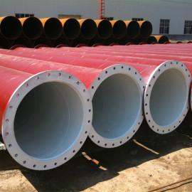 أنابيب الصلب الملحومة دوامة تستخدم للمياه أو الغاز أو النفط