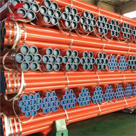 YOUFA العلامة التجارية تصنيع الساخن بيع أنابيب المتفجرات من مخلفات الحرب أنابيب الصلب الكربوني