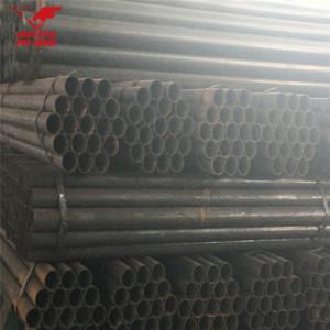 Youfa manufacure марка высокого качества график 40 hs код трубы из углеродистой стали