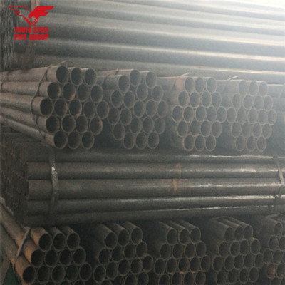 Youfa brand high quality schedule 40 hs code carbon steel pipe