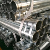 ASTM A795 Galvanized Fire Sprinkler Pipe 1/2