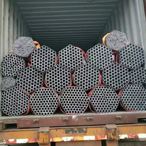 2.5 inch bs1387 class a pipe pre galvanized steel tube
