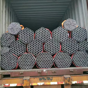2galvanized iron pipe properties  price of galvanized iron pipe