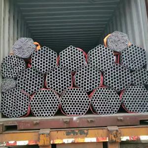 2 precio de propiedades de tubería de hierro galvanizado precio de tubería de hierro galvanizado