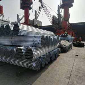 Tianjin YOUFA Brand 1
