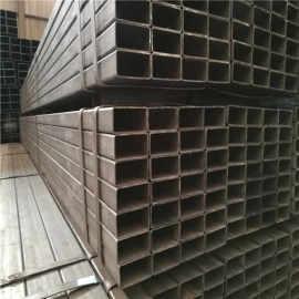 Tubo cuadrado 150x150 de acero estructural suave de YOUFA