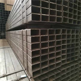 150x150 أنابيب الصلب الهيكلي مربع معتدل من YOUFA