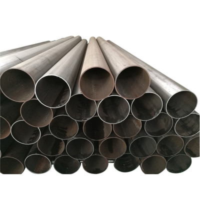 YOUFA manufacture steel pipe 8 inch carbon steel pipe price per ton