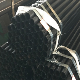 تيانجين YOUFA تصنيع 100mm قطرها المتفجرات من مخلفات الحرب أنابيب الصلب الملحومة