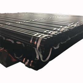 YOUFA العلامة التجارية أنابيب الصلب sch40 أنابيب الصلب الملحومة ، api 5l الكربون الصلب الأنابيب قائمة الأسعار