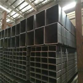سعر أنابيب الصلب الكربوني المربع للكيلوغرام من Tianjin YOUFA