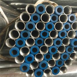 الحديد المجلفن سعر الأنابيب من الأنابيب المجلفنة 2 بوصة