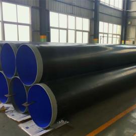 API 5L الصف X70 دوامة سعر الأنابيب الملحومة للمياه / الغاز / أنابيب النفط
