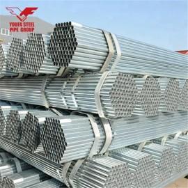 تيانجين YF GROUP أفضل مصنع مصنع سعر عالي الجودة api 5l x52 سعر خط الأنابيب غير الملحوم