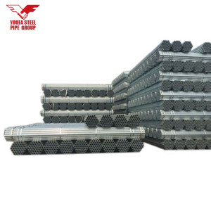 COLD DROWN PIPE SEAMLESS STEEL PIPE ASTM A 53