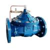 Cast Iron Hydraulic check valve PN10/16/25 with low price