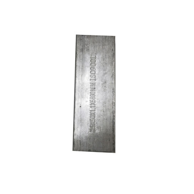 YOUFA tube manufacture galvanized ms square pipe weight