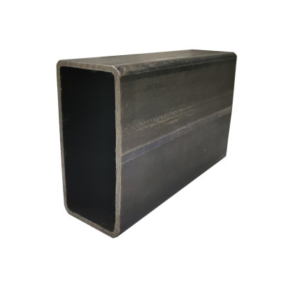 high quality 40x40 weight ms square pipe from YOUFA