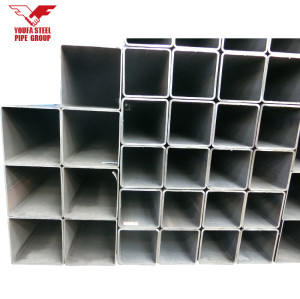 75x75 tube square pipe gate designs, square steel pipe