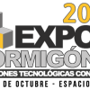 YOUFA WILL ATTEND EDIFICA AND EXPO HORMIGON 2019 IN CHILE