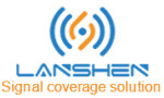 Shenzhen Lanshen Communication Co. Ltd.