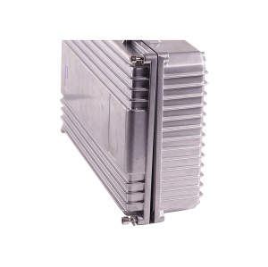 New Power 5W mobile phone repeater GSM990 mobile phone amplifier for hotel villa and parking