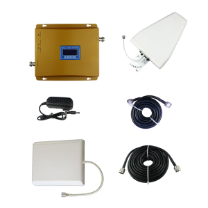 GSM900MHZ Mobile Phone Repeater