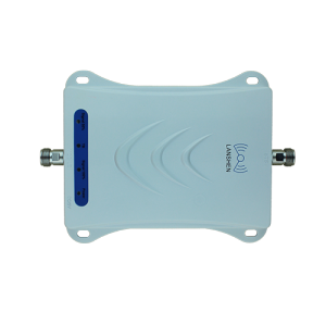 4G TDD-LTE2600MHz cellular repeater