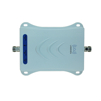 4G TDD-LTE2300MHz cellular repeater