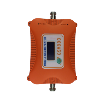 2G Power GSM900MHz Mobile Repeater