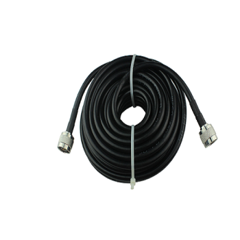10m 50-5D Signal Cable