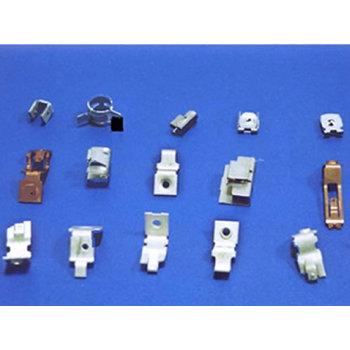 Metal parts stamping China|Stamping Parts China