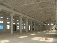 Dashiqiao Yutong Refractories Co., Ltd.