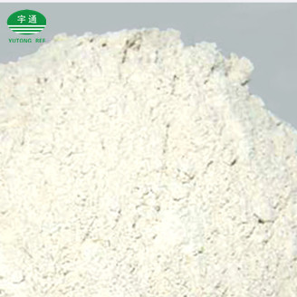 weißes kalziniertes Magnesiumoxidpulver 90%