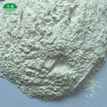 أكسيد المغنسيوم الكاوية الأبيض 88٪