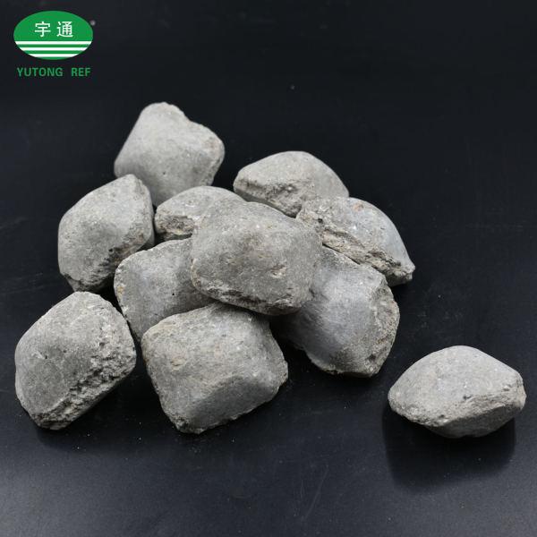 Magnesiumoxid Calcium Ball 60%