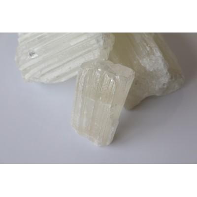 белая плавленая магнезия 96,5% WFM