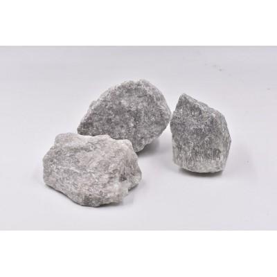 белая сплавленная магнезия 98,2% WFM