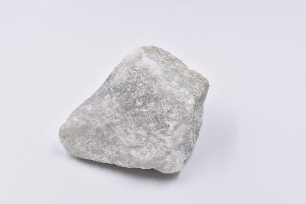 white fused magnesia 97.5%