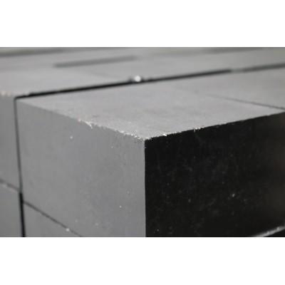 магнезиальный карбоновый кирпич для ковша