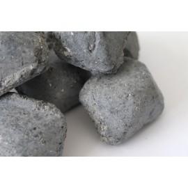 Magnesium Oxide Carbon Ball 60%