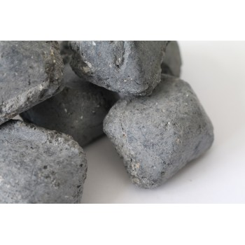 Magnesium Oxide Carbon Ball 60%