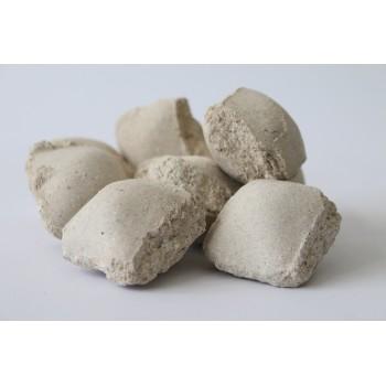 magnesium oxide calcium ball 60%